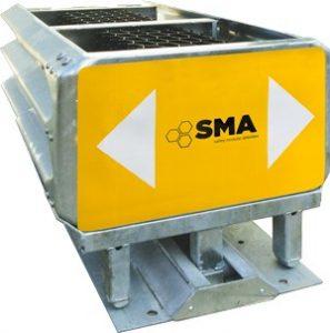 SMA 50P