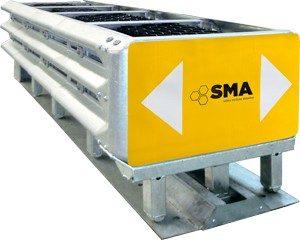 SMA 80P