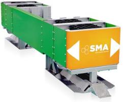 SMA_Tree_smaller